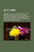 Cover: https://exlibris.azureedge.net/covers/9781/1587/5278/2/9781158752782xl.jpg