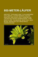Cover: https://exlibris.azureedge.net/covers/9781/1587/5302/4/9781158753024xl.jpg