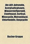 Cover: https://exlibris.azureedge.net/covers/9781/1587/5350/5/9781158753505xl.jpg