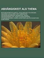 Cover: https://exlibris.azureedge.net/covers/9781/1587/5391/8/9781158753918xl.jpg