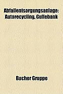 Cover: https://exlibris.azureedge.net/covers/9781/1587/5401/4/9781158754014xl.jpg