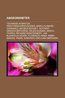 Cover: https://exlibris.azureedge.net/covers/9781/1587/5410/6/9781158754106xl.jpg