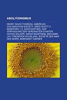 Cover: https://exlibris.azureedge.net/covers/9781/1587/5411/3/9781158754113xl.jpg