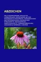 Cover: https://exlibris.azureedge.net/covers/9781/1587/5414/4/9781158754144xl.jpg