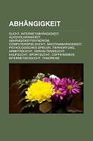 Cover: https://exlibris.azureedge.net/covers/9781/1587/5416/8/9781158754168xl.jpg