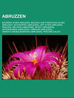 Cover: https://exlibris.azureedge.net/covers/9781/1587/5427/4/9781158754274xl.jpg