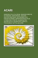 Cover: https://exlibris.azureedge.net/covers/9781/1587/5428/1/9781158754281xl.jpg
