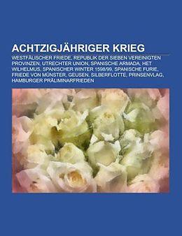 Cover: https://exlibris.azureedge.net/covers/9781/1587/5442/7/9781158754427xl.jpg