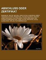 Cover: https://exlibris.azureedge.net/covers/9781/1587/5445/8/9781158754458xl.jpg