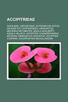 Cover: https://exlibris.azureedge.net/covers/9781/1587/5451/9/9781158754519xl.jpg