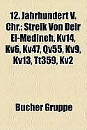 Cover: https://exlibris.azureedge.net/covers/9781/1587/5495/3/9781158754953xl.jpg