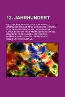 Cover: https://exlibris.azureedge.net/covers/9781/1587/5499/1/9781158754991xl.jpg