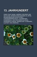 Cover: https://exlibris.azureedge.net/covers/9781/1587/5500/4/9781158755004xl.jpg