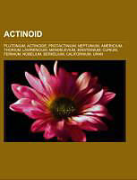 Cover: https://exlibris.azureedge.net/covers/9781/1587/5510/3/9781158755103xl.jpg