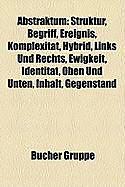 Cover: https://exlibris.azureedge.net/covers/9781/1587/5531/8/9781158755318xl.jpg