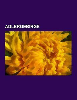 Cover: https://exlibris.azureedge.net/covers/9781/1587/5545/5/9781158755455xl.jpg
