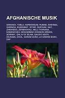 Cover: https://exlibris.azureedge.net/covers/9781/1587/5548/6/9781158755486xl.jpg