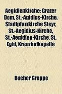 Cover: https://exlibris.azureedge.net/covers/9781/1587/5558/5/9781158755585xl.jpg