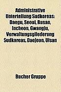 Cover: https://exlibris.azureedge.net/covers/9781/1587/5559/2/9781158755592xl.jpg