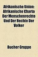Cover: https://exlibris.azureedge.net/covers/9781/1587/5571/4/9781158755714xl.jpg