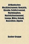 Cover: https://exlibris.azureedge.net/covers/9781/1587/5574/5/9781158755745xl.jpg