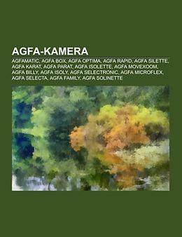 Cover: https://exlibris.azureedge.net/covers/9781/1587/5575/2/9781158755752xl.jpg