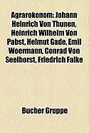 Cover: https://exlibris.azureedge.net/covers/9781/1587/5576/9/9781158755769xl.jpg