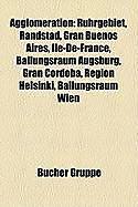 Cover: https://exlibris.azureedge.net/covers/9781/1587/5585/1/9781158755851xl.jpg