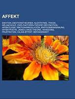 Cover: https://exlibris.azureedge.net/covers/9781/1587/5594/3/9781158755943xl.jpg