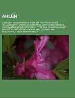 Cover: https://exlibris.azureedge.net/covers/9781/1587/5602/5/9781158756025xl.jpg
