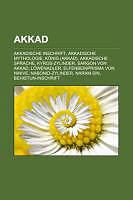 Cover: https://exlibris.azureedge.net/covers/9781/1587/5612/4/9781158756124xl.jpg