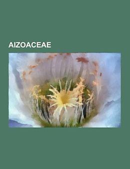 Cover: https://exlibris.azureedge.net/covers/9781/1587/5613/1/9781158756131xl.jpg