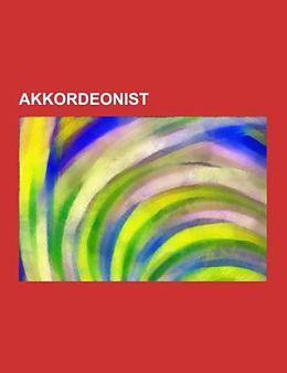 Cover: https://exlibris.azureedge.net/covers/9781/1587/5616/2/9781158756162xl.jpg