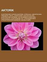 Cover: https://exlibris.azureedge.net/covers/9781/1587/5621/6/9781158756216xl.jpg