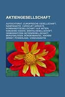 Cover: https://exlibris.azureedge.net/covers/9781/1587/5628/5/9781158756285xl.jpg