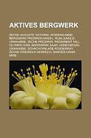Cover: https://exlibris.azureedge.net/covers/9781/1587/5635/3/9781158756353xl.jpg