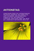 Cover: https://exlibris.azureedge.net/covers/9781/1587/5640/7/9781158756407xl.jpg