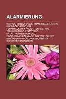 Cover: https://exlibris.azureedge.net/covers/9781/1587/5656/8/9781158756568xl.jpg