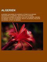 Cover: https://exlibris.azureedge.net/covers/9781/1587/5671/1/9781158756711xl.jpg