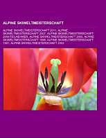 Cover: https://exlibris.azureedge.net/covers/9781/1587/5697/1/9781158756971xl.jpg
