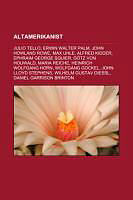 Cover: https://exlibris.azureedge.net/covers/9781/1587/5730/5/9781158757305xl.jpg