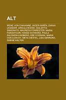 Cover: https://exlibris.azureedge.net/covers/9781/1587/5731/2/9781158757312xl.jpg