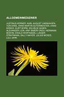 Cover: https://exlibris.azureedge.net/covers/9781/1587/5737/4/9781158757374xl.jpg