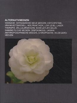Cover: https://exlibris.azureedge.net/covers/9781/1587/5746/6/9781158757466xl.jpg