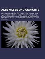 Cover: https://exlibris.azureedge.net/covers/9781/1587/5747/3/9781158757473xl.jpg