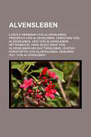Cover: https://exlibris.azureedge.net/covers/9781/1587/5801/2/9781158758012xl.jpg