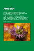 Cover: https://exlibris.azureedge.net/covers/9781/1587/5804/3/9781158758043xl.jpg
