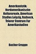 Cover: https://exlibris.azureedge.net/covers/9781/1587/5813/5/9781158758135xl.jpg