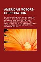 Cover: https://exlibris.azureedge.net/covers/9781/1587/5818/0/9781158758180xl.jpg