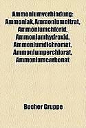 Cover: https://exlibris.azureedge.net/covers/9781/1587/5839/5/9781158758395xl.jpg